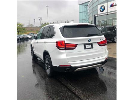 2016 BMW X5 xDrive35i (Stk: DB5789) in Oakville - Image 2 of 11