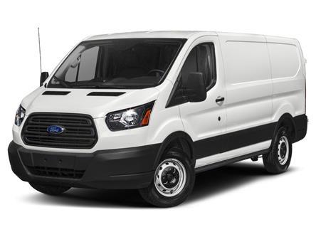 2019 Ford Transit-150 Base (Stk: 9E072) in Oakville - Image 1 of 8