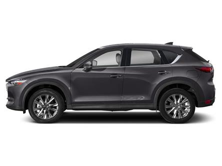 2019 Mazda CX-5 Signature (Stk: 20984) in Gloucester - Image 2 of 9