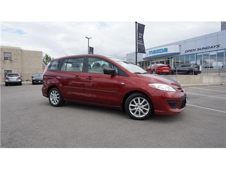 2009 Mazda Mazda5  (Stk: HN1886B) in Hamilton - Image 2 of 33