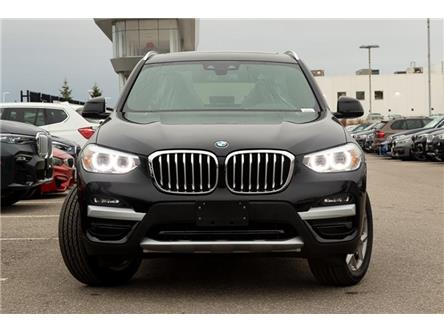 2020 BMW X3 xDrive30i (Stk: 35708) in Ajax - Image 2 of 22