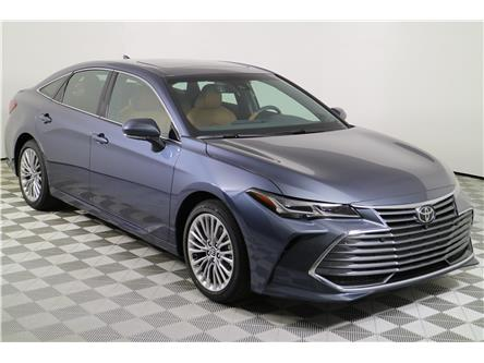 2020 Toyota Avalon Limited (Stk: 294349) in Markham - Image 1 of 25
