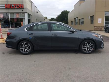 2020 Kia Forte EX Limited (Stk: 169730) in Milton - Image 2 of 20