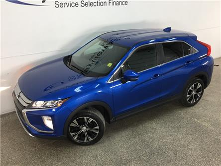 2019 Mitsubishi Eclipse Cross ES (Stk: 35706EW) in Belleville - Image 2 of 23