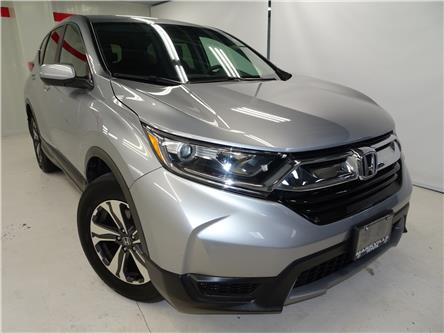 2017 Honda CR-V LX (Stk: 36688U) in Markham - Image 1 of 23