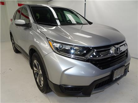 2017 Honda CR-V LX (Stk: 36688U) in Markham - Image 2 of 23