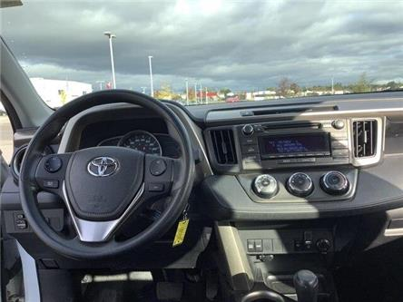 2015 Toyota RAV4 LE (Stk: P0885) in Orléans - Image 2 of 20