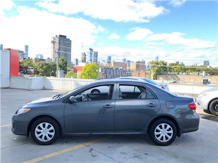 2011 Toyota Corolla CE (Stk: A191545A) in Toronto - Image 2 of 25