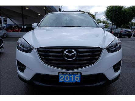 2016 Mazda CX-5 GT (Stk: 7978A) in Victoria - Image 2 of 20