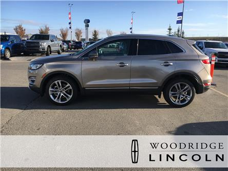 2019 Lincoln MKC Reserve (Stk: K-1043) in Calgary - Image 2 of 6