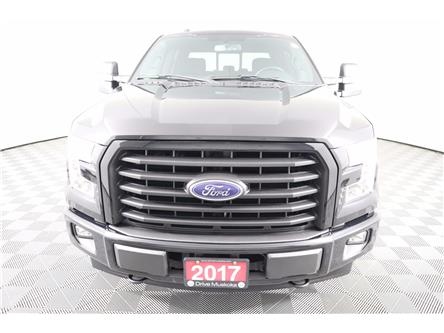 2017 Ford F-150 XL (Stk: P19-146) in Huntsville - Image 2 of 31