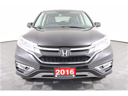 2016 Honda CR-V Touring (Stk: 219373A) in Huntsville - Image 2 of 35