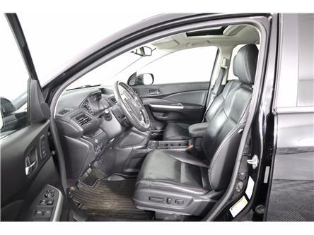 2016 Honda CR-V Touring (Stk: 219373A) in Huntsville - Image 2 of 35