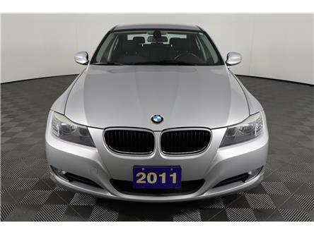 2011 BMW 323i  (Stk: P19-148) in Huntsville - Image 2 of 14