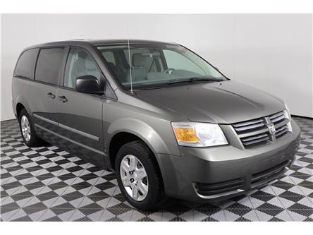 2010 Dodge Grand Caravan SE (Stk: 219639A) in Huntsville - Image 1 of 15