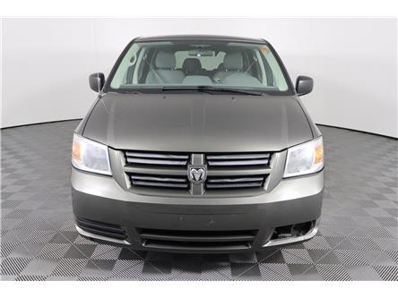 2010 Dodge Grand Caravan SE (Stk: 219639A) in Huntsville - Image 2 of 15