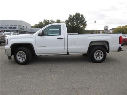 2016 GMC Sierra 1500 Base (Stk: 61853) in Cranbrook - Image 2 of 24