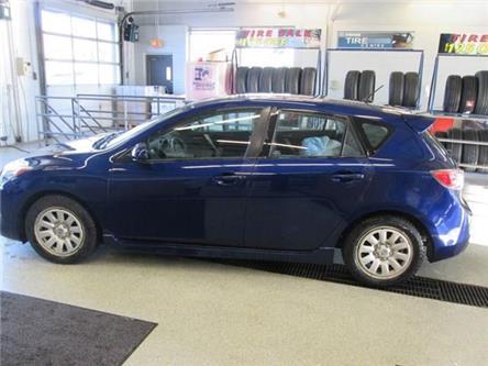 2012 Mazda Mazda3 Sport GS-SKY (Stk: 205112) in Gloucester - Image 2 of 14