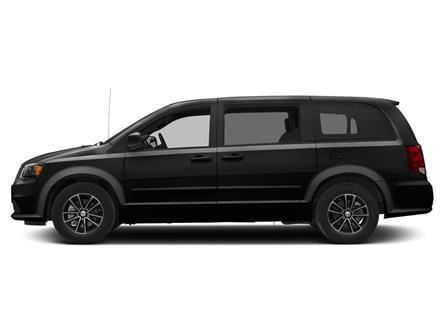 2018 Dodge Grand Caravan GT (Stk: 12937A) in Saskatoon - Image 2 of 9