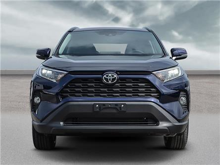 2019 Toyota RAV4 XLE (Stk: 9RV950) in Georgetown - Image 2 of 23