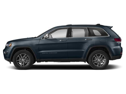 2020 Jeep Grand Cherokee Limited (Stk: C167784) in Courtenay - Image 2 of 9