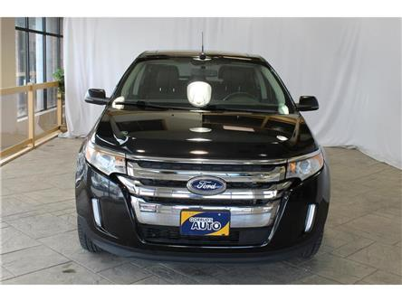 2013 Ford Edge Limited (Stk: A87977) in Milton - Image 2 of 47