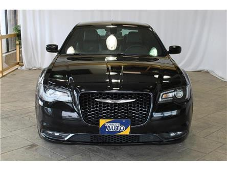 2018 Chrysler 300 S (Stk: 250628) in Milton - Image 2 of 44