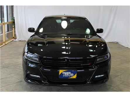 2018 Dodge Charger GT (Stk: 292957) in Milton - Image 2 of 43