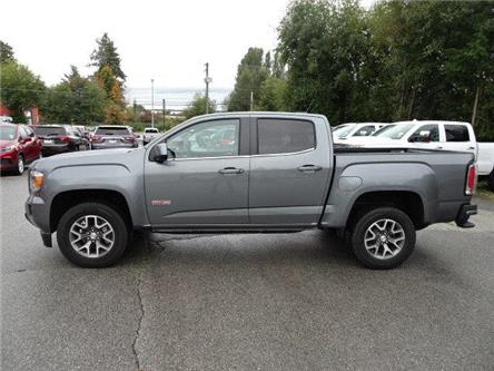 2019 GMC Canyon  (Stk: GK280121) in Sechelt - Image 2 of 23
