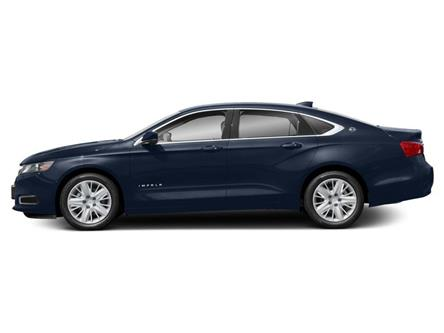 2019 Chevrolet Impala 1LT (Stk: 159380) in Milton - Image 2 of 9