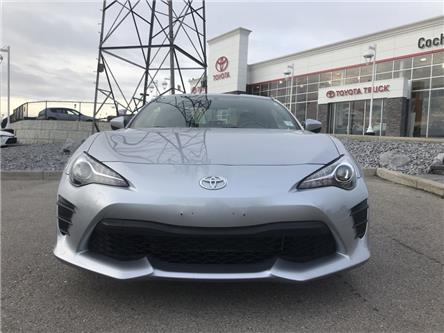 2017 Toyota 86 Base (Stk: 2938) in Cochrane - Image 2 of 13