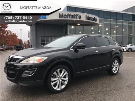 2012 Mazda CX-9 GT (Stk: 27910) in Barrie - Image 1 of 26