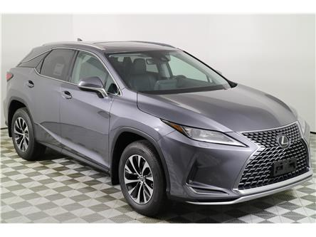 2020 Lexus RX 350  (Stk: 191070) in Richmond Hill - Image 1 of 28
