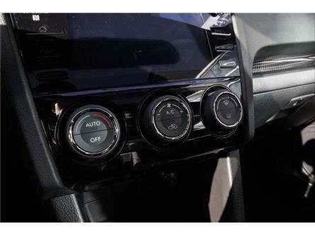 2020 Subaru WRX Sport-tech (Stk: SL023) in Ottawa - Image 2 of 20