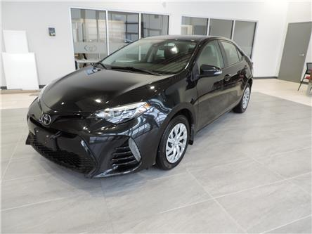 2017 Toyota Corolla SE (Stk: 193541) in Brandon - Image 2 of 19