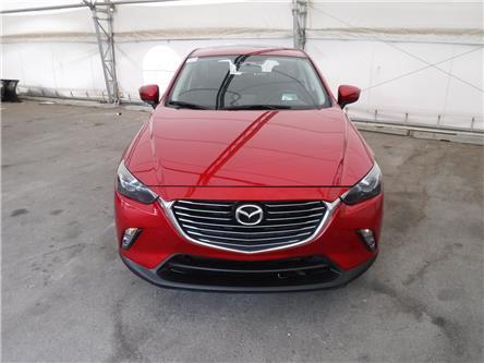 2016 Mazda CX-3 GT (Stk: S3096) in Calgary - Image 2 of 28