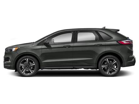 2020 Ford Edge ST (Stk: OEG0935) in Brantford - Image 2 of 9