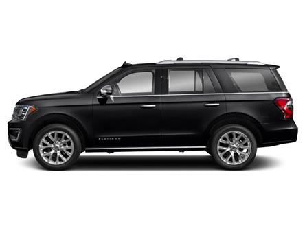 2019 Ford Expedition Platinum (Stk: XB463) in Sault Ste. Marie - Image 2 of 9