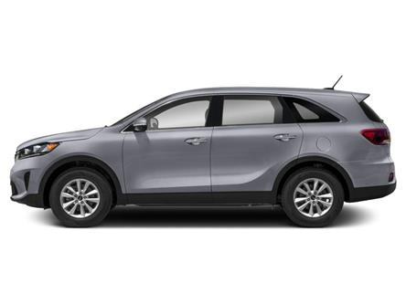 2020 Kia Sorento 3.3L EX+ (Stk: 8251) in North York - Image 2 of 9