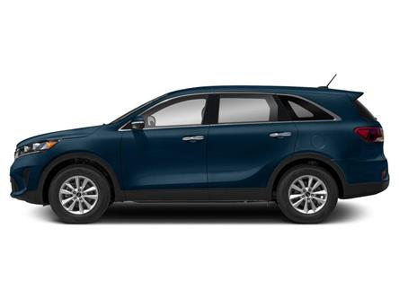 2020 Kia Sorento 3.3L EX+ (Stk: 8252) in North York - Image 2 of 9
