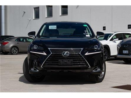 2020 Lexus NX 300 Base (Stk: L20076) in Toronto - Image 2 of 25