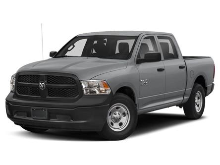 2019 RAM 1500 Classic ST (Stk: K708994) in Surrey - Image 1 of 9