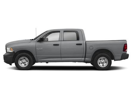 2019 RAM 1500 Classic ST (Stk: K708994) in Surrey - Image 2 of 9