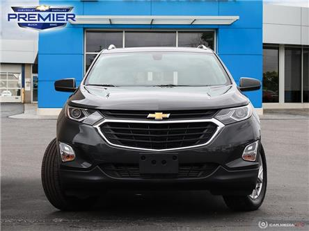 2019 Chevrolet Equinox LT (Stk: P19239) in Windsor - Image 2 of 29