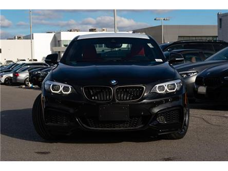 2020 BMW M240i xDrive (Stk: 20399) in Ajax - Image 2 of 21