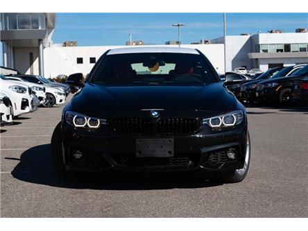 2020 BMW 430i xDrive Gran Coupe (Stk: 41093) in Ajax - Image 2 of 22