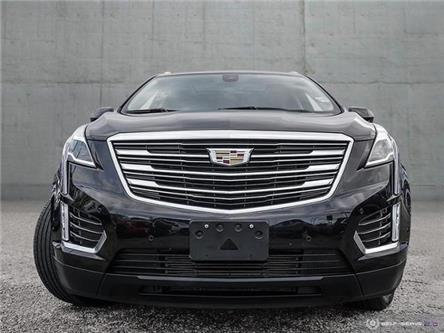 2017 Cadillac XT5 Premium Luxury (Stk: P19-1119) in Kelowna - Image 2 of 27