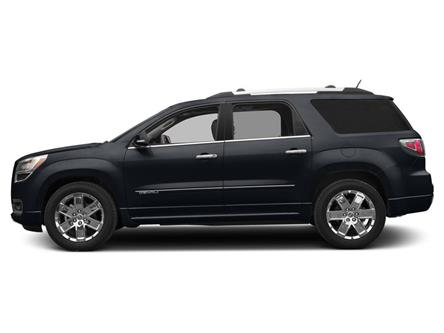 2015 GMC Acadia Denali (Stk: 193711) in Brandon - Image 2 of 10