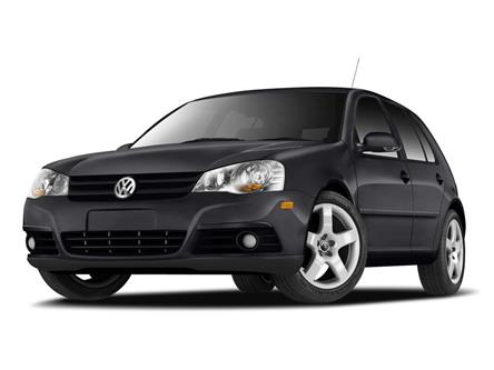 2008 Volkswagen City Golf 2.0L (Stk: 1901642) in Regina - Image 1 of 3