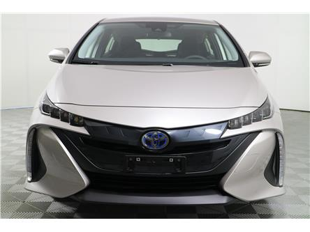 2020 Toyota Prius Prime  (Stk: 192849) in Markham - Image 2 of 30